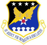 Air Force Agency for Modeling and Simulation.png