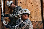Air Force Reserve, Army units collaborate on World War II chapel renovations 140911-F-JB957-001.jpg