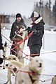 Air Force officer trains for Iditarod 150309-F-YW474-122.jpg
