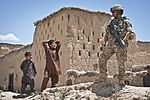 Air Force unit operates as infantry in Afghanistan 120606-A-ZU930-020.jpg