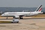 Air France, F-HEPK, Airbus A320-214 (44361324425).jpg