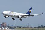 Air One Airbus A330-200 (6916691422) (3).jpg