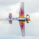 Air Race2 1 Peter Besenyei (973091711).jpg