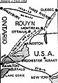 Air Routes of Quebec, Ontario, and New York in 1925.jpg