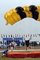 Air sports (1709905911).jpg
