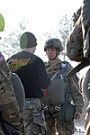 Airborne operation 170215-A-EO786-029.jpg