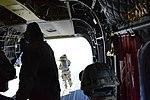 Airborne operation 170215-A-EO786-183.jpg