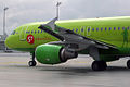 Airbus A320-214 S7 - Siberia Airlines VQ-BRC (9128322048).jpg
