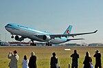 Airbus A330 (Korean) (5777249373).jpg