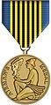 Airman's Medal.jpg