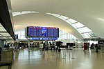 AirportSTL-CheckInDome (33635105594).jpg
