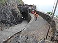 Ajinkyatara Fort by Dr. Raju Kasambe DSCN6643 (12).jpg