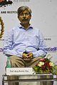 Ajoy Kumar Ray - Kolkata 2016-10-23 1228.JPG