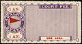 Akalkot State Court Fee Stamp.jpg