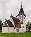 Akebäck kyrka September 2020 03.jpg
