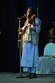 Akkas Ali Khan - Fakir - Kolkata 2014-02-14 9233.jpg