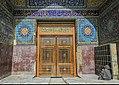 Al-Askari Mosque 11.jpg