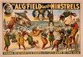 Al. G. Field Greater Minstrels LCCN2014636976.tif