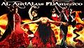Al Andalus Flamenco.jpg