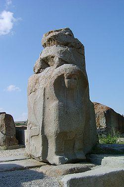 Alacahyk Wikipedia Entziklopedia Askea