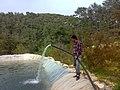 Alacadağ köyü - panoramio.jpg
