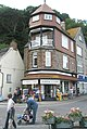 Aladdin's Cave, Lynmouth - geograph.org.uk - 941412.jpg