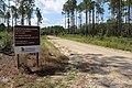 Alapaha River Wildlife Management Area sign.jpg