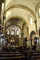 Alar-del-rey-iglesia-na-sa-carmen-dic-2013-3.jpg