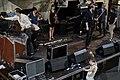 Alarme-Festival Konzert 2016 Berghain.jpg