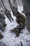 Alaska Army National Guard builds bridges … of ice 150125-Z-QK839-741.jpg