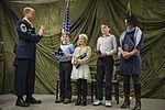 Alaska Pararescue Chief Retires 161203-Z-MW427-159.jpg