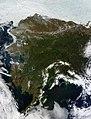 Alaska tmo 2013168 lrg(1).jpg