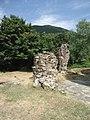 Albanian church (Gakh) 4.jpg