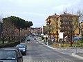 Albano Laziale q.re Miramare via Rossini.JPG