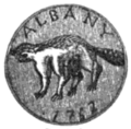 Albany Seal 1752.png