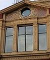 Albert Hall (8).jpg