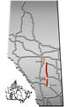 Alberta-roads-56.png