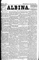 Albina 1873-05-20, nr. 37.pdf