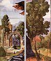 Albrecht Dürer - Madonna with the Siskin (details) - WGA6970.jpg