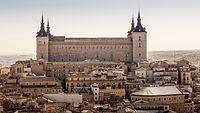 Alcazar Toledo Jesuitas 2.jpg