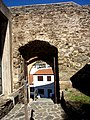 Alcoutim (Portugal) (33090339462).jpg