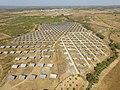 Alcoutim Solar Platform.jpg