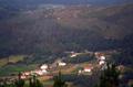 Aldaris, Lousame.png
