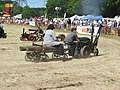 Aldham Old Time Rally 2015 (18783699656).jpg