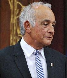 Aldo Bensandoun01.jpg