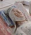 Aleanor of Aqutaine and Henri II 1.jpg