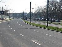200px-Aleja_Powstania_Warszawskiego.jpg