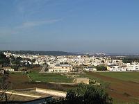 Alessano Panorama.jpg