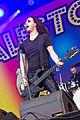 Alestorm Rockharz 2015 05.jpg