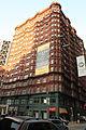 Alexa Lofts (Chemical Building).jpg